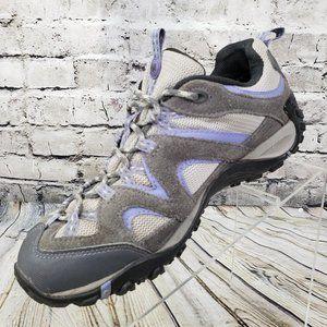 Merrell Shoes | Energis Womens Hiking